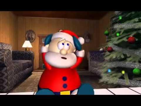 0541 funny christmas video funny santa christmas videos riversongs videos flv - Best Christmas Videos
