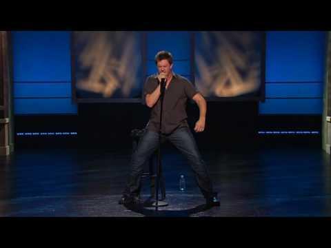 ComedyAlltheTime.com